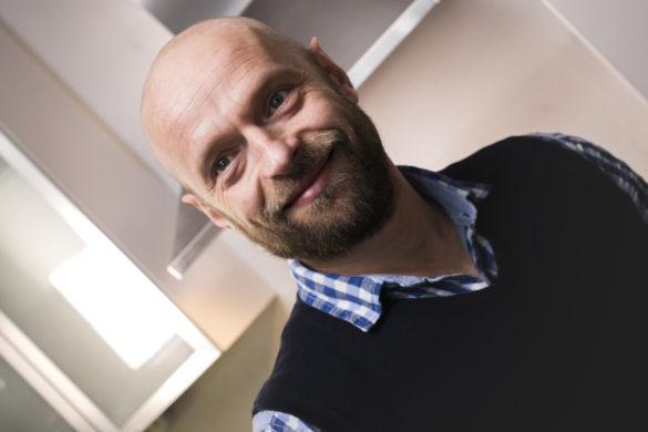Martin Polačko