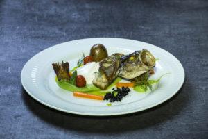 Restaurace Ulrika